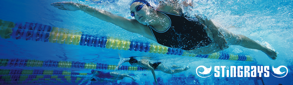 swim team hero_no type_1200x350