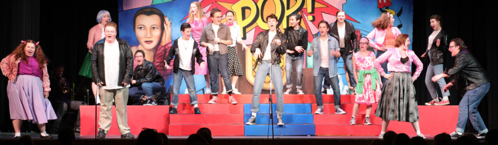 Grease-1-Hero-Image-1200x350px-1024x299