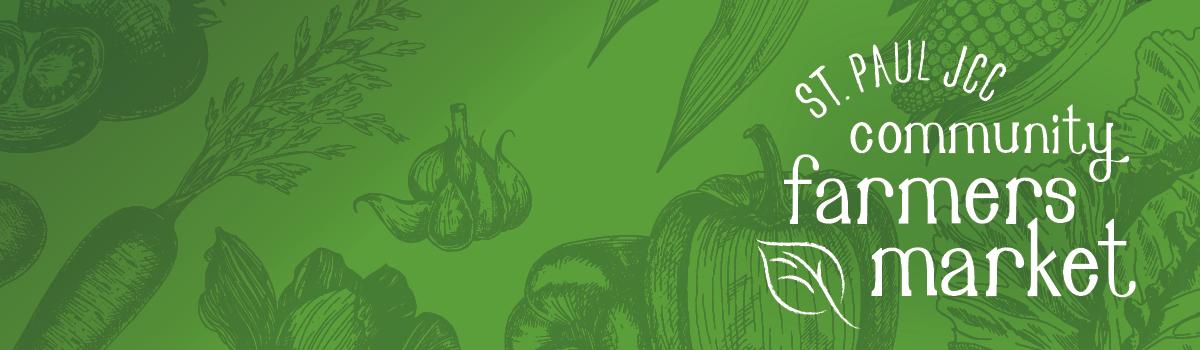 farmers market hero_with logo